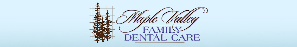 Maple Valley Family Dental Care